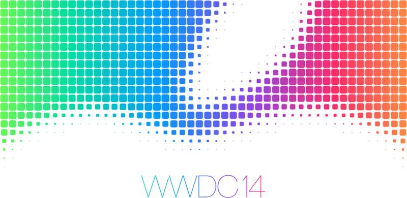 WWDC8