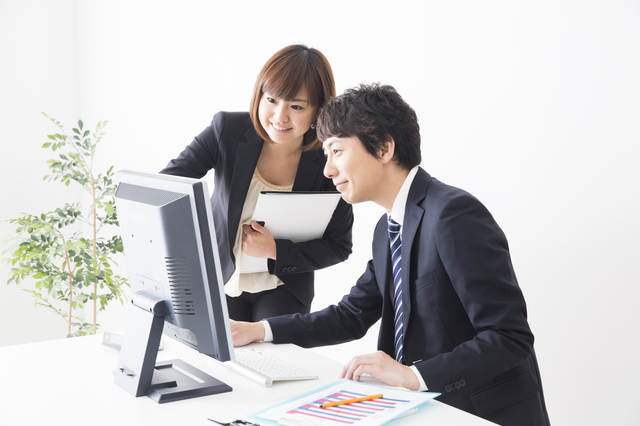 札幌のホームページ制作会社、どこがいいかな