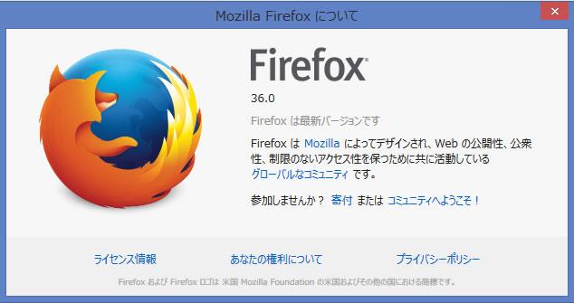 FF36.jpg