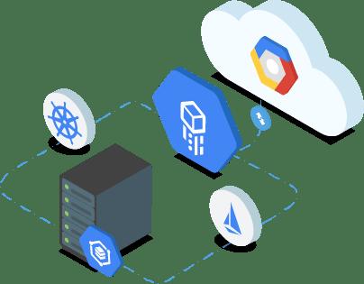 cloud-service-platform.png