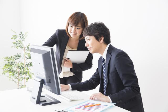札幌のホームページ制作会社、どれにしようか